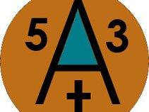 53 Across