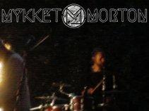 Mykket Morton