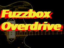 Fuzzbox Overdrive