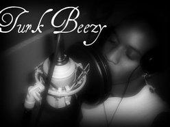 * Turk Вeezy Musik Page