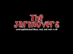Image for The Jarmovers