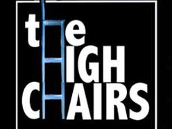 The High Chairs