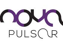 Nova Pulsar