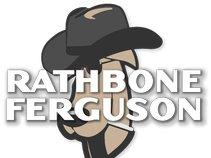 Rathbone Ferguson