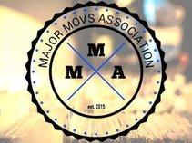 Major Movs Association