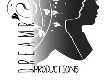 Dreamr Productions