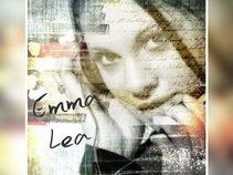 Emma Lea