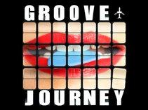 Groove Journey