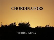 Chordinators