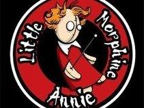 Little Morphine Annie