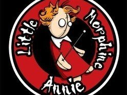 Image for Little Morphine Annie