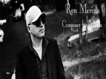 Ron Morina