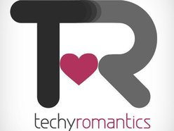 Image for Techy Romantics