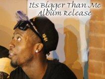 FooG i am  Producer/song writer/rapper M.D.B Productions C.E.O/Founder