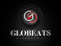 Globeats
