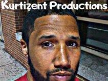 Kurtizent Productions