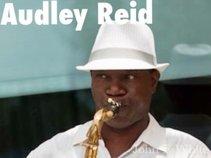Audley Reid