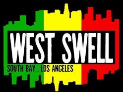 Image for West Swell