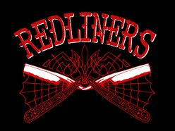 Image for REDLINERS