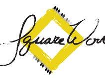 SquareWon