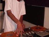 Image for DJ CLICHE