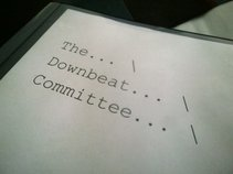 The Downbeat Committee