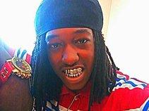 Young Jitt aka Trap