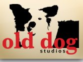 Old Dog Studios