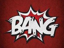 Brixton Bang