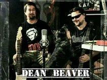 Dean Beaver