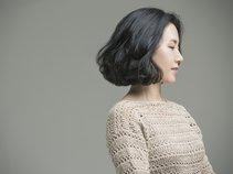 juwon jung