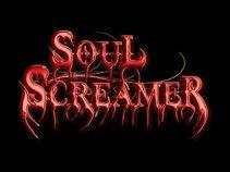 Soul Screamer