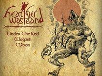 Heather Wasteland