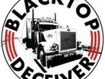 Blacktop Deceiver