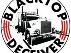 Image for Blacktop Deceiver