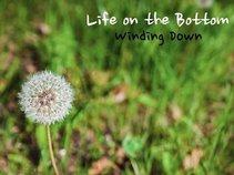 Life On The Bottom