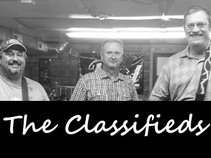 The Classifieds