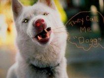 Renegade Dogg