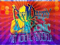 Darby Picnic