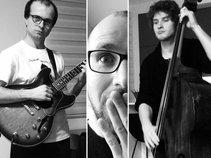 Urbaniak Quartet