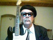 Kirk Baldwin/Beats Workin'
