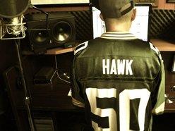 Hawk the Hero