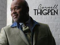 Cornell Thigpen