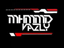MHMMD VAZLY [BOUNCE.Mix™]