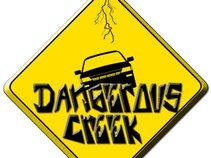 Dangerous Creek