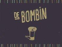 De Bombin