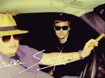 Saving Texas Rap (Pretty Brocko & T-Reezy)