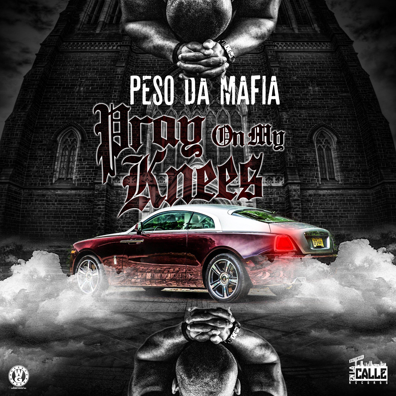 Peso Da Mafia | ReverbNation