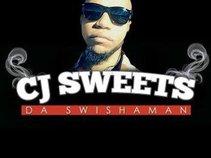 Cj Sweets