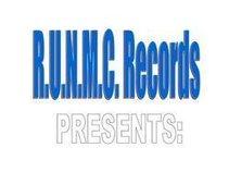 R.U.N.M.C. Records